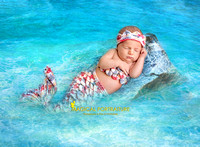 Fine Art Baby and Children Portraits by Magical Portraiture NJ Photographer